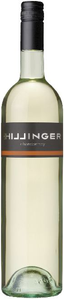HillingerChardonnay Jg. 2013-14�sterreich Neusiedlersee-H�gelland Hillinger