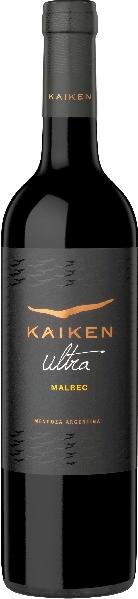Kaiken Ultra Malbec Jg. 2015Argentinien Mendoza Kaiken