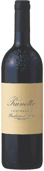 R5100214140 Prunotto Costamiole Barbera d Asti DOCG Superiore Nizza  B Ware Jg.2011