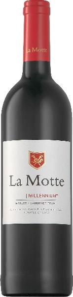 R5100290045 La Motte Millennium B Ware Jg.2014