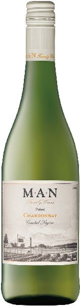 R5100290230 MAN Vintners Padstal Chardonnay B Ware Jg.2017