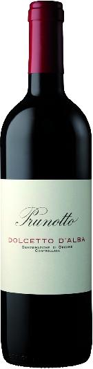 PrunottoDolcetto d Alba DOC Jg. 2014Italien Piemont Prunotto