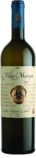 Azienda Agricola LunelliVilla Margon Chardonnay DOC Jg. 2014Italien S�dtirol Trentino Azienda Agricola Lunelli