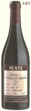 MasiMazzano - Amarone della Valpolicella Classico DOC Jg. 2009Italien Venetien Masi