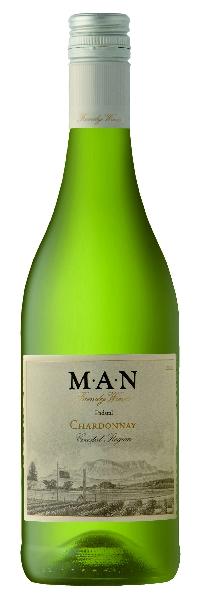 R5100290230 MAN Vintners Padstal Chardonnay  B Ware Jg.2015