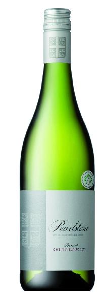 RhebokskloofCellar Selection Bosstok Chenin Blanc Jg. 2015Südafrika Paarl Rhebokskloof