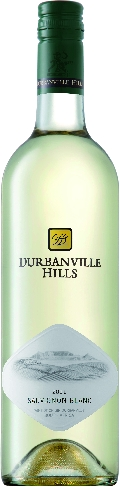 Durbanville HillsSauvignon Blanc Jg. 2016Südafrika Kapweine Stellenbosch Durbanville Hills