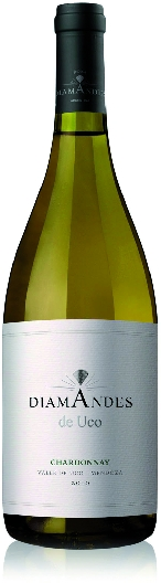 Diamandes de Uco Chardonnay Jg. 2011Argentinien Mendoza Diamandes