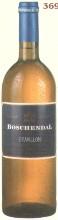 BoschendalThe Pavillion Chardonnay - Semillon Jg. 2015S�dafrika Su.Sonstige Boschendal