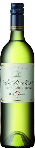 BoschendalThe Pavillion Chenin Blanc - Viognier Jg. 2014S�dafrika Su.Sonstige Boschendal