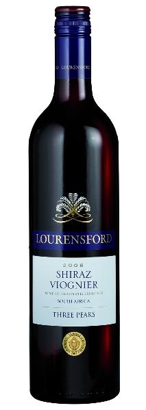 LourensfordRiver Garden Chardonnay Jg. 2014S�dafrika Kapweine Stellenbosch Lourensford