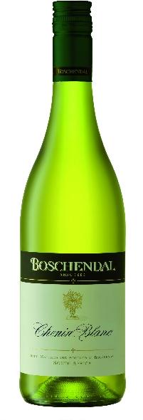 BoschendalThe Favourites Chenin Blanc Jg. 2015S�dafrika Su.Sonstige Boschendal