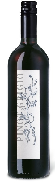 Casa Vinicola Minini Pinot Grigio delle Venezie IGT L Araldo Jg. 2013-14Italien Venetien Casa Vinicola Minini