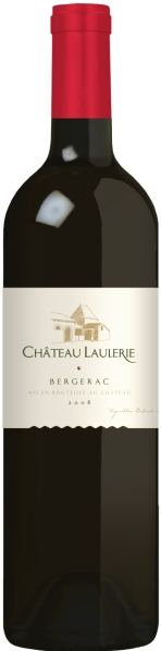 Mehr lesen zu :  R600038111 Cht. Laulerie Chateau Laulerie Chateauabfüllung 100 % Merlot Rotwein Silbermedaille Bordeaux B Ware Jg.2015