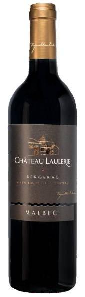 Mehr lesen zu :  R600038115 Cht, Laulerie Chateau Lauerie Malbec Bergerac        B Ware Jg.2014
