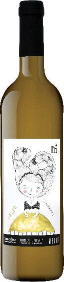 Bodegas MelerMeler Chardonnay Jg. 2017Spanien Somontano Bodegas Meler