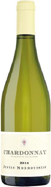MonmousseauMomousseau Chardonnay Jg. 2014Frankreich Loire Monmousseau