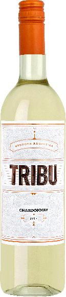 TriventoTRIBU Chardonnay Jg. 2016Argentinien Mendoza Trivento